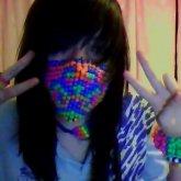 My Mask XD