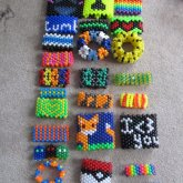All My Cuffs