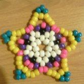 My Kandi Complex Star