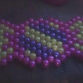 Candyyyy