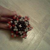 3D Star Thinggy C: