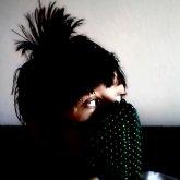 Dark Mask..