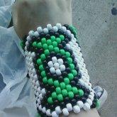 Green Lantern ^3^
