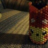 Deadmau5 Pikachu (front View)