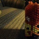 Deadmau5 Pikachu (left Side)