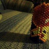 Deadmau5 Pikachu (right Side)