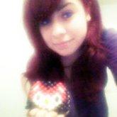 Hello Hearts <3