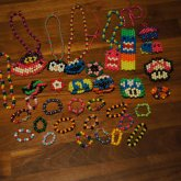 All My Kandi!!