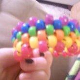 Fruity Rainbow