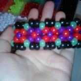I Made This For My Friend Caitlin :3