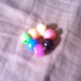 Rainbow Ring (Tiny)