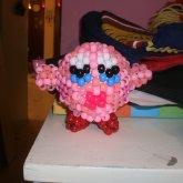 3D Kandi Kirby