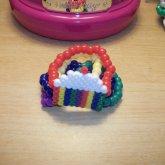 Rainbow YUM