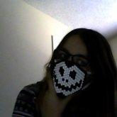 Jack Mask :D