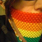 Pride Bandana 3