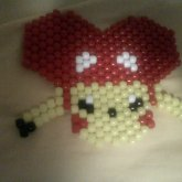 Pikachu Deadmau5