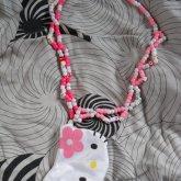 HK Necklace