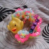 Rubber Ducky 3D