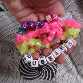 Rubber Ducky 3D Side 2