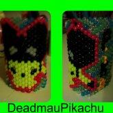 DeadmauPikachu