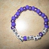 For Brandon(: