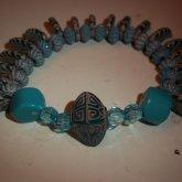 Random Bracelet :D