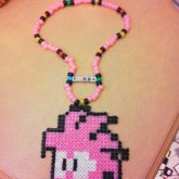 Tomba Necklace
