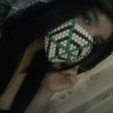 Just A MASK! :D YEA BOY!!