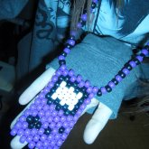 Gameboy (Peyote)