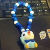 Piplup Single