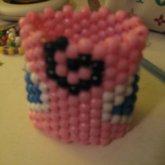Jigglypuff Face :D