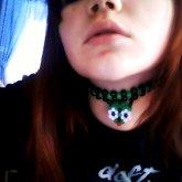 GIR Collar
