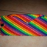 Miny Rainbow Bag