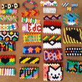 My Cuff Collection