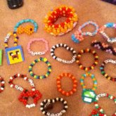 New Creations
