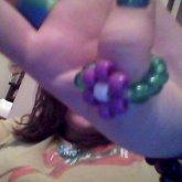 Flower Ring :3