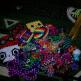 OLD Kandi Photo
