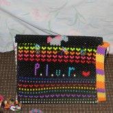 My Kandi Book Bag