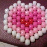 Valentine's Heart<3