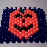 Pumpkin Mini :3