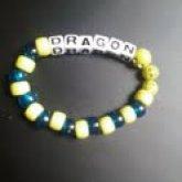 Dragon ASS