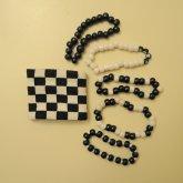 Checkers Kandi Set
