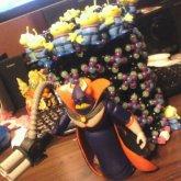 Toy Story Zurg Epic