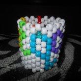 LGBTQA Cuff (Side 2)