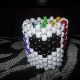 LGBTQA Cuff (Side 3)
