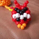 3D Angry Bird!! :D