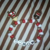 Domo Bracelet