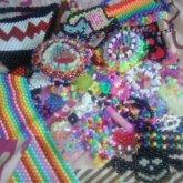 All Of My Kandi