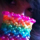 Rainbow X Base 2