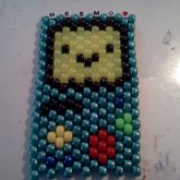 Beemo Peyote Thingy